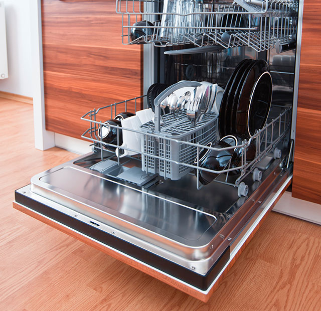 home repair service providers on demand serviz. Black Bedroom Furniture Sets. Home Design Ideas
