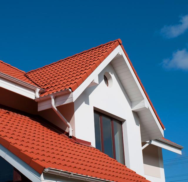 Home Repair Service Providers In Phoenix Az Serviz